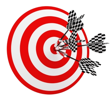 Target: politici italiani
