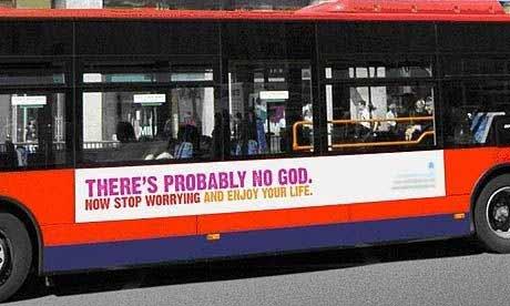 LA RELIGIONE FA MALE, È UNA MALATTIA