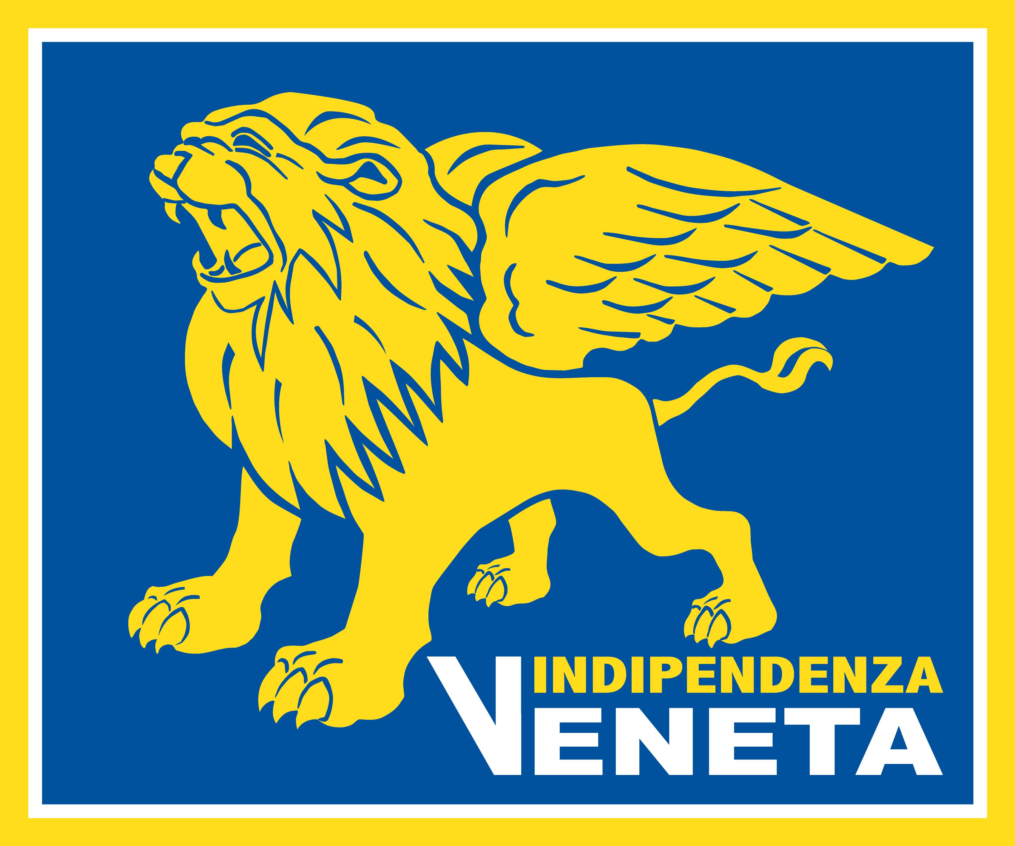 IL PRESIDENTE UE BARROSO CONFERMA INDIPENDENZA VENETA