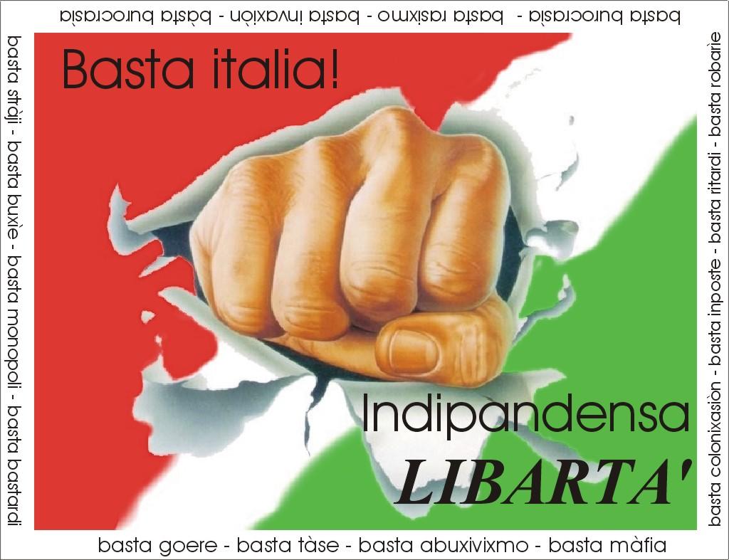 TIFARE ITALIA NON CONVIENE
