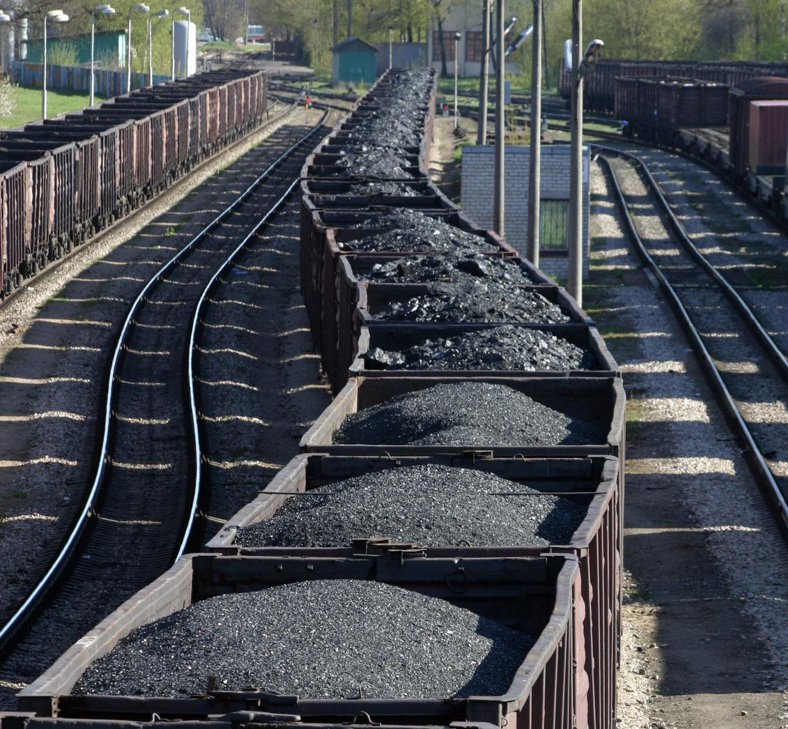 L'ENERGIA MONOPOLIZZABILE: PETROLIO E GAS