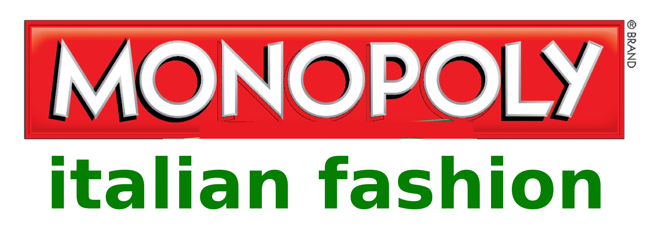 COME NON PERDERE SOLDI A MONOPOLI
