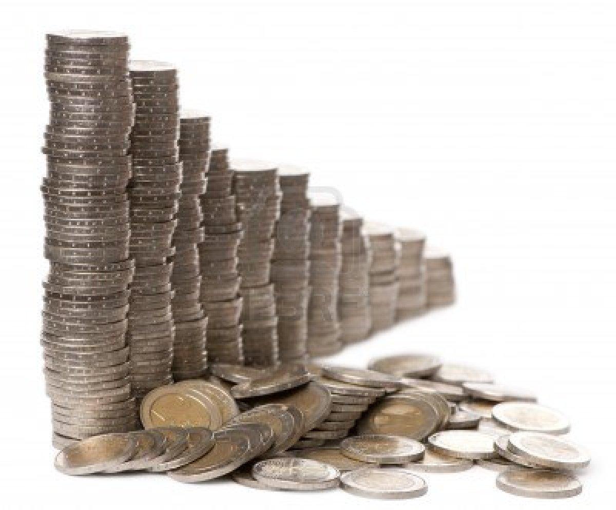 BERSANI: 2 EURO PER UNA FIRMA