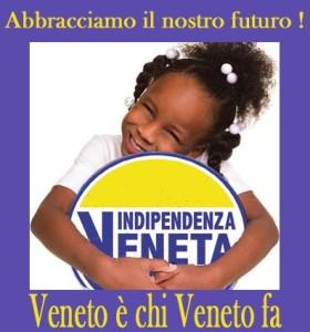 independent veneto repubblica veneta indipendenza