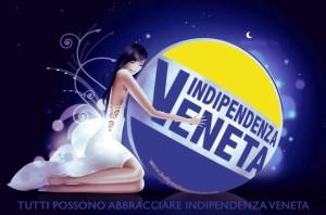 indipendenza veneta venetian independence independent