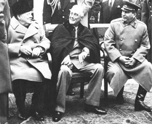 1945_Big-Three-at-Yalta-2