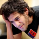 AARON SWARTZ UN MARTIRE DELLA LIBERT