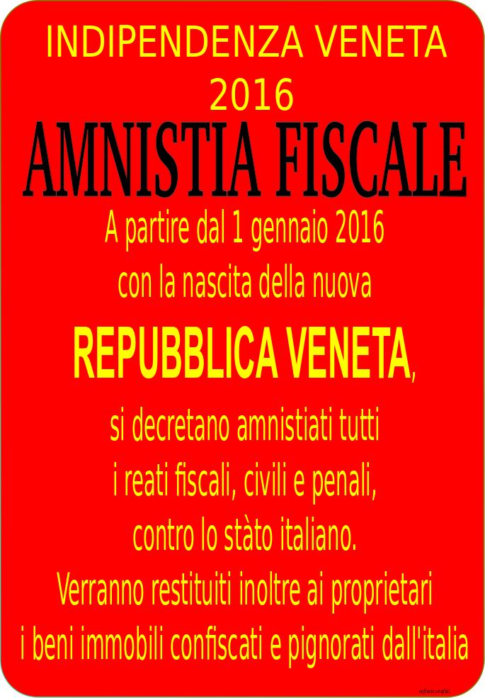 MEGLIO NON PAGARE: SIA LA RIVOLTA FISCALE!