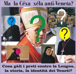 Cexa anti Veneta