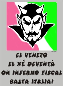 Inferno Fiscal