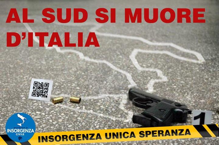 L'INDIPENDENTISMO DALLA SICILIA AL SUD TIROLO