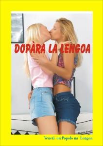 LINGUA_ VENETA_Lengoa_DIALETTO_VENETO