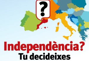 cartell-consultes-independencia