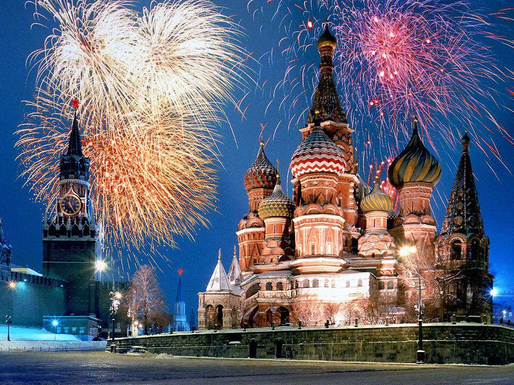 LA RUSSIA È LA NUOVA PATRIA DEI VENETI