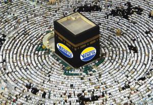 islam indipendenza veneta veneto stato