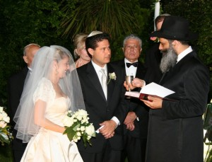 jewish_wedding_ceremony_venice