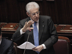monti-appello-parlamento