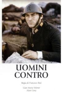 morti per la patria italia eroi eroismo italiano