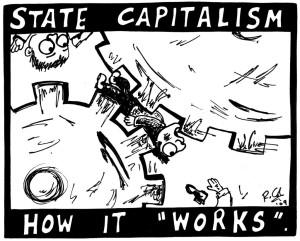 nato ideology