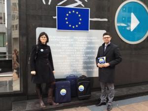 referendum indipendenza veneta