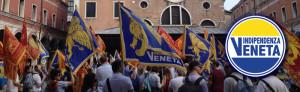 veneto_stato_indipendenza_veneta_INDIPENDENZA_VENETA_VENETO_STATO