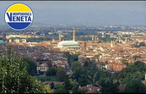vicenza_veneto_italy_panorama_tour_city_italian_holiday