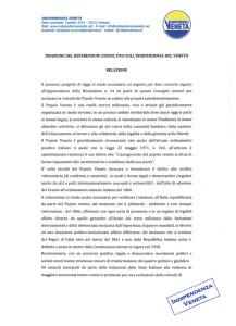 indizione-del-referendum-sull-indipendenza-del-Veneto001-744x1024