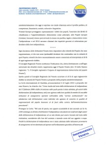 indizione-del-referendum-sull-indipendenza-del-Veneto002-744x1024