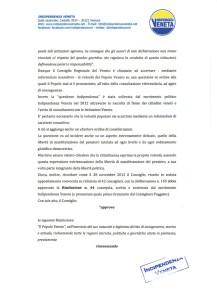 indizione-del-referendum-sull-indipendenza-del-Veneto003-744x1024
