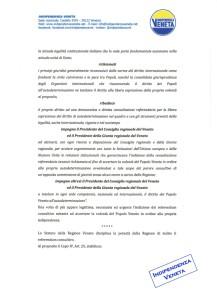 indizione-del-referendum-sull-indipendenza-del-Veneto004-744x1024
