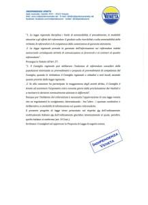 indizione-del-referendum-sull-indipendenza-del-Veneto005-744x1024