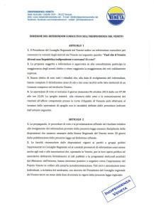 indizione-del-referendum-sull-indipendenza-del-Veneto006-744x1024