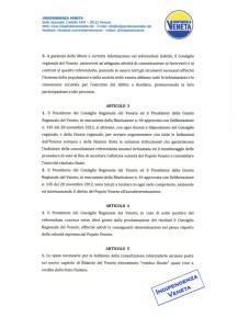 indizione-del-referendum-sull-indipendenza-del-Veneto007-744x1024