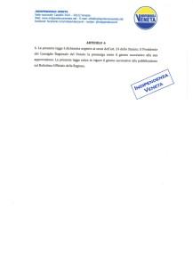 indizione-del-referendum-sull-indipendenza-del-Veneto008-744x1024