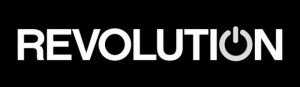 revolution-5-620x180
