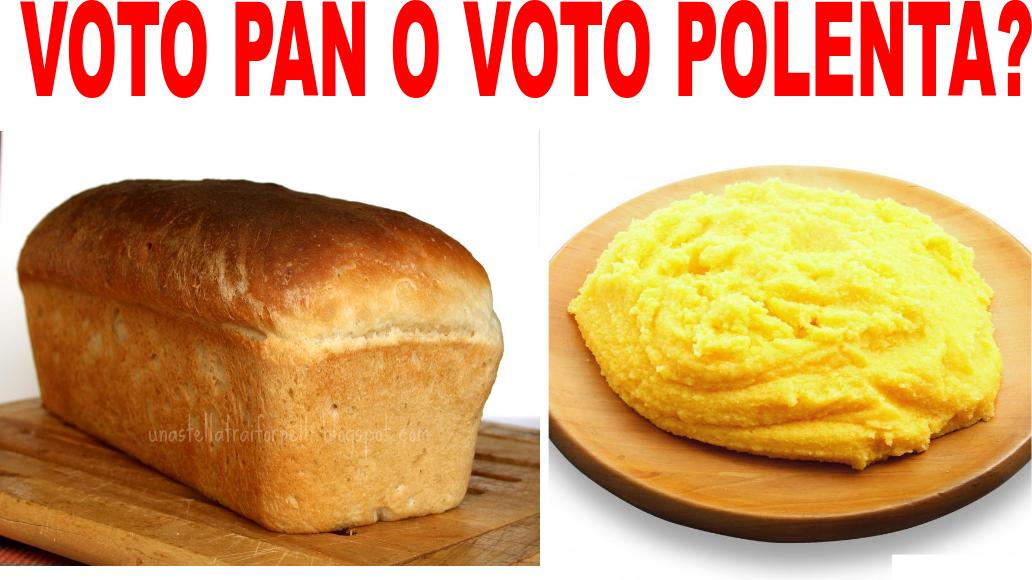 PAR CONDICIO: POLITICHE 2013