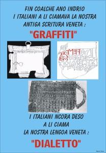 Alfabeto-antigo alfabeto veneto civiltà veneta venetian civilization storia alphabet
