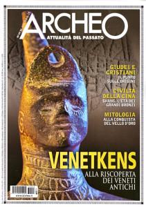Veneti antichi storia history venetian people