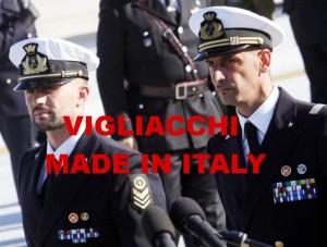 italiani vigliacchi brava gente italian coward italy made in
