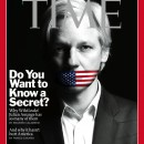 AIUTIAMO WIKILEAKS www.wikileaks.org