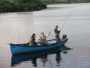 three-men-in-a-boat-donegal-ireland+1152_12970257403-tpfil02aw-19363