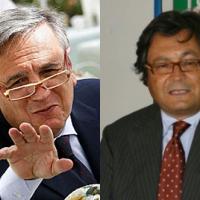 IL NUOVO BIPOLARISMO: ITALIA O VENETO INDIPENDENTE?