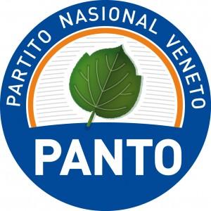 PNV-Panto-2010-tracciati