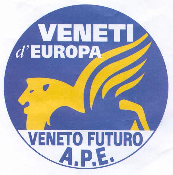 veneti-europa