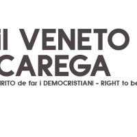 REFERENDUM E REPUBBLICA VENETA: ZAIA E BANDA NON SERVONO PIU'