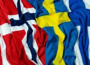 scandinavia-320x234