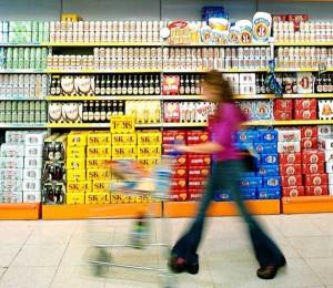20080919_supermercato