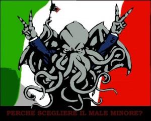 Cthulhu_dittatore_d'italia