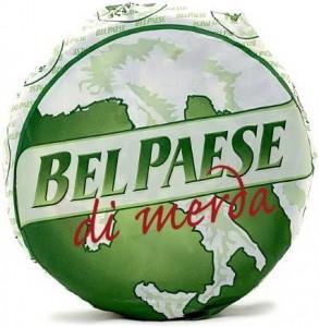ITALIA-BEL-PAESE-DI-MERDA