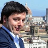 COME I MEDIA DEL REGIME ITALIA PILOTANO IL PENSIERO